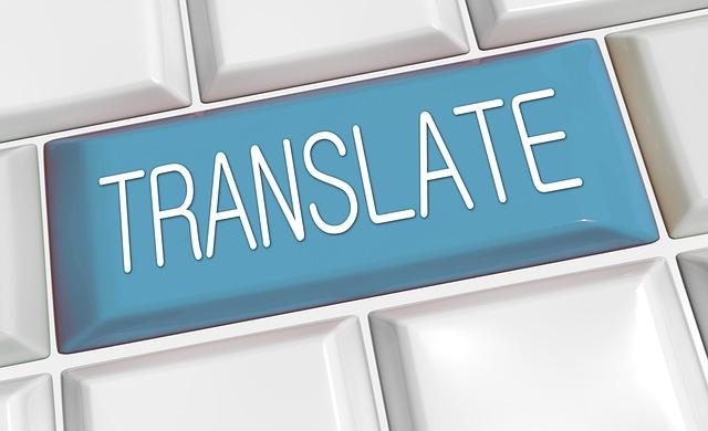 kvaliteten prevod